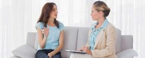 psychologue-psychotherapeute